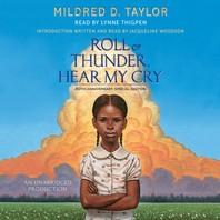 [해외]Roll of Thunder, Hear My Cry (Compact Disk)