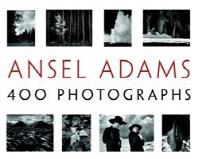 [해외]Ansel Adams