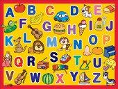 ABC 영어교실(스터디퍼즐)