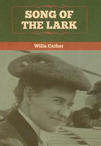 [해외]Song of the Lark (Hardcover)