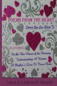 [해외]Poems from the Heart