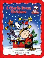 **Charlie Brown Christmas