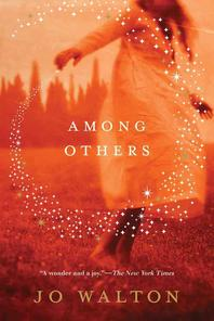 [해외]Among Others (Paperback)