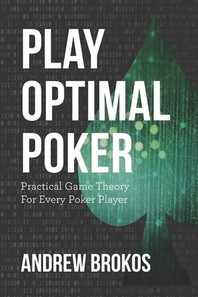 [해외]Play Optimal Poker