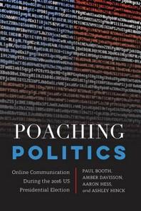 Poaching Politics