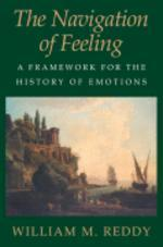 [해외]The Navigation of Feeling (Paperback)