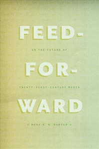 [해외]Feed-Forward