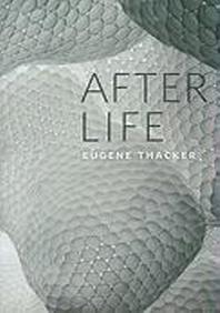 [해외]After Life