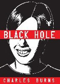 [해외]Black Hole