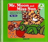 Mr. Moon and Miss Sun/the Herdsman and the Weaver