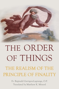 [해외]The Order of Things