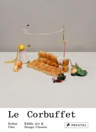 [해외]Le Corbuffet