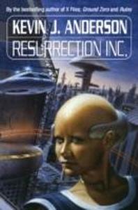 Resurrection Inc.