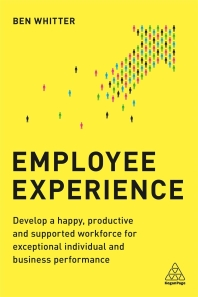 [해외]Employee Experience