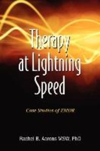 Therapy at Lightning Speed