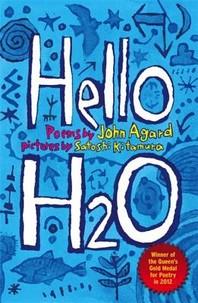 Hello H2O