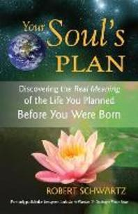 [해외]Your Soul's Plan