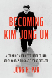 [해외]Becoming Kim Jong Un