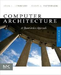 [해외]Computer Architecture