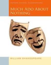 [해외]Much Ado about Nothing