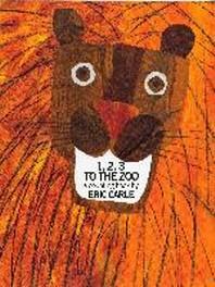 [해외]1, 2, 3 to the Zoo