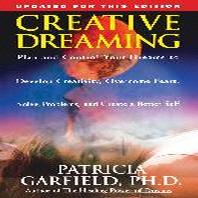[해외]Creative Dreaming