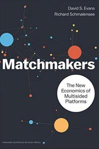 [보유]Matchmakers