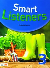 Smart Listeners. 3