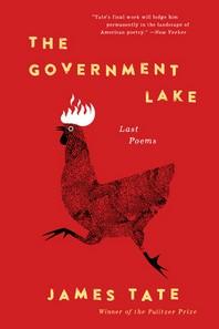 [해외]The Government Lake