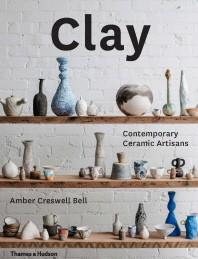 [해외]Clay