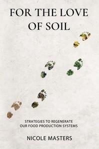 [해외]For the Love of Soil