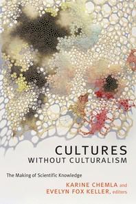 [해외]Cultures without Culturalism (Paperback)
