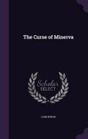The Curse of Minerva
