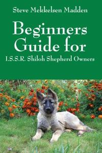 Beginners Guide for