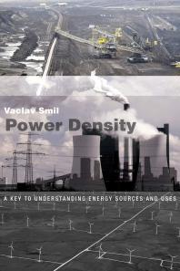 [해외]Power Density
