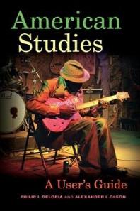 [해외]American Studies