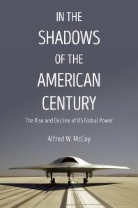 [보유]In the Shadows of the American Century