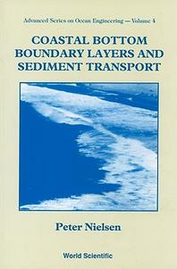 Coastal Bottom Boundary Layers and Sediment Transport