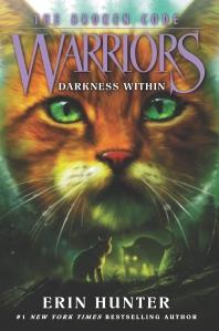 [해외]Warriors (Library Binding)