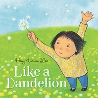 [해외]Like a Dandelion
