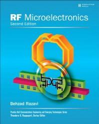 [해외]RF Microelectronics