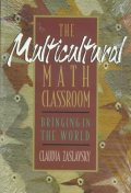 The Multicultural Math Classroom
