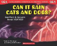 Can It Rain Cats and Dogs