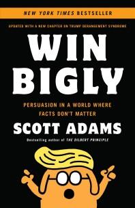 [보유]Win Bigly