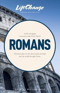 [해외]Romans