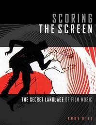 Scoring the Screen