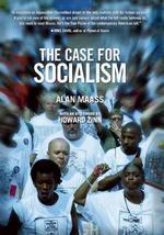[해외]The Case for Socialism (Paperback)