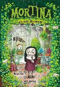 Mortina - Das grosse Verschwinden
