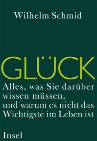 [해외]Glueck (Hardback)