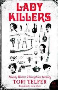 [해외]Lady Killers